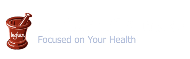Ingham Pharmacy